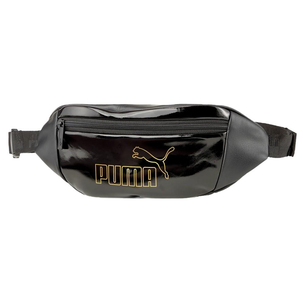 Puma Up Women's Waist Bag - 077921-01