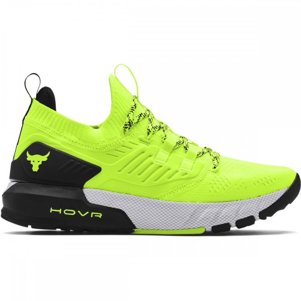 Under Armour Project Rock 3 - 3023004-306