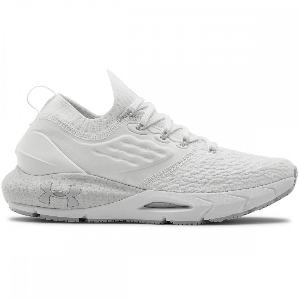 Under Armour Women's HOVR™ Phantom 2 Running Shoes - 3023021-100