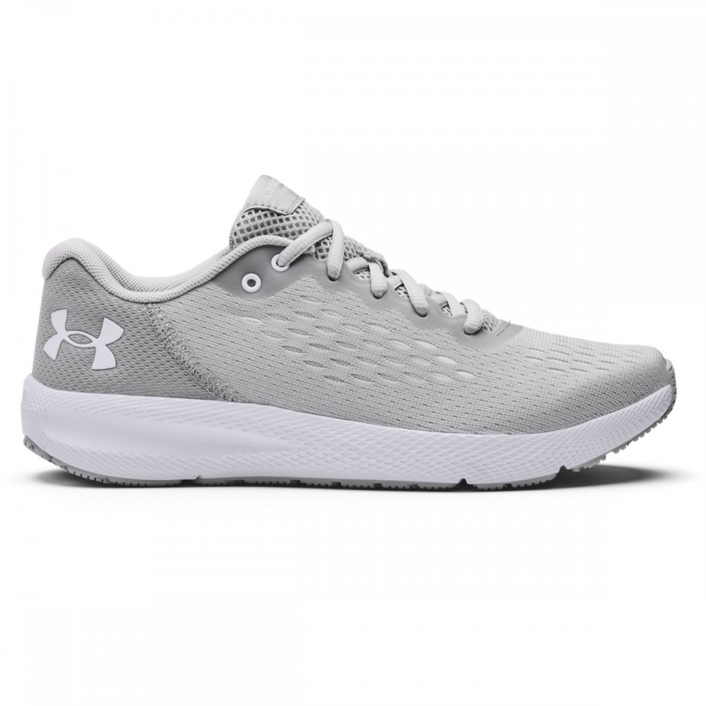 Under Armour Women's Charged Pursuit 2 SE Running Shoes - 3023866-100