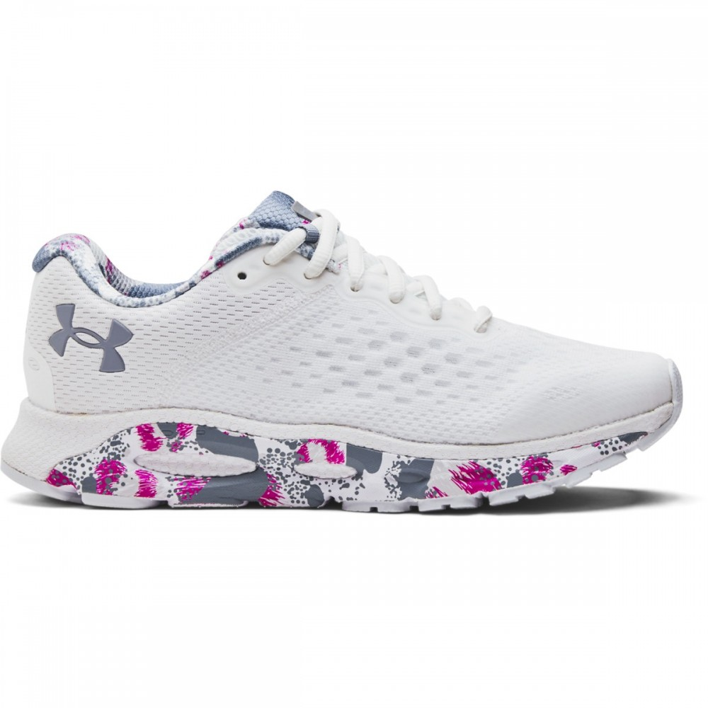 Under Armour Women's HOVR™ Infinite 3 HS Running Shoes - 3024002-100