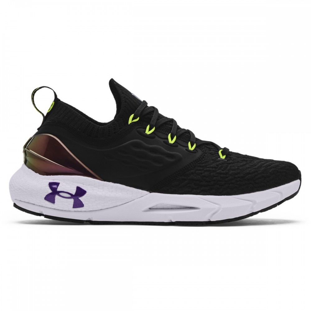 Under Armour HOVR™ Phantom 2 Colorshift Running Shoes - 3024729-002