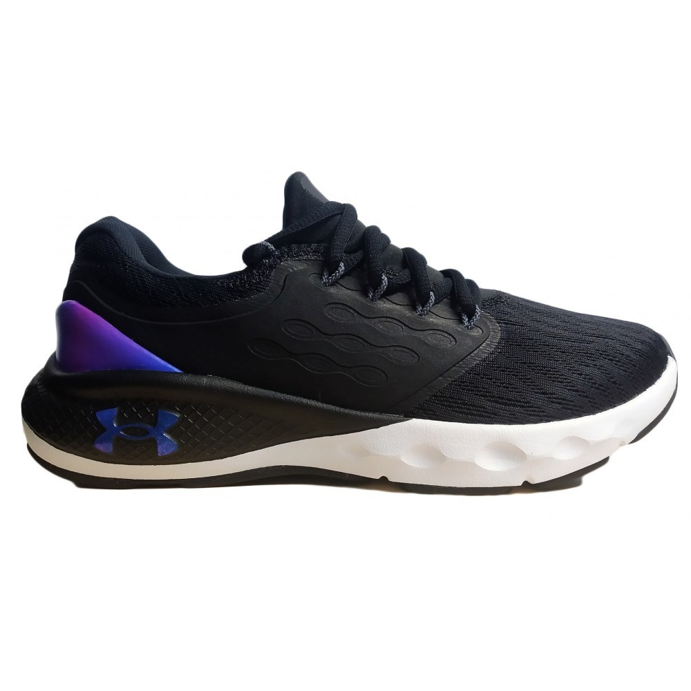 Under Armour Charged Vantage ClrShft - 3024490-001