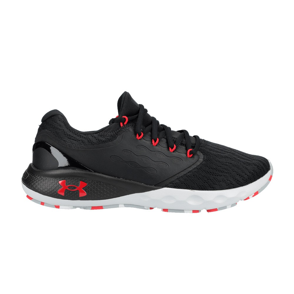 Under Armour Charged Vantage Marble - 3024734-001