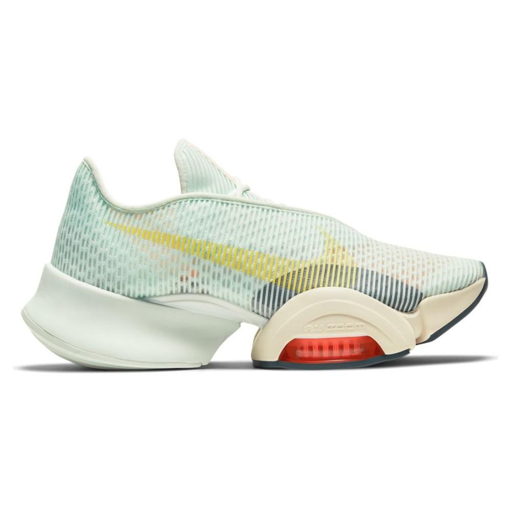 Nike Air Zoom SuperRep 2 Women's HIIT Class Shoe - CU5925-300
