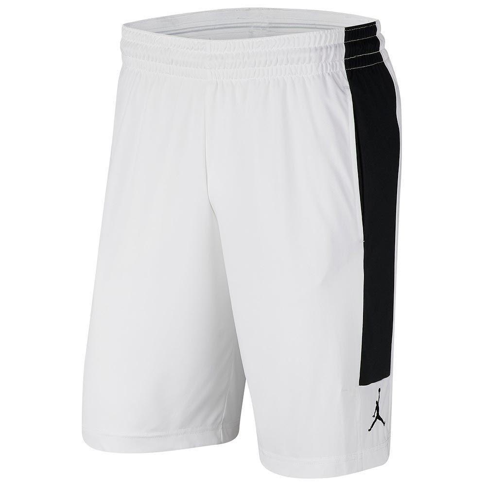 Nike Jordan Dri-FIT Air 23 Alpha Men's Shorts - CD5064-100