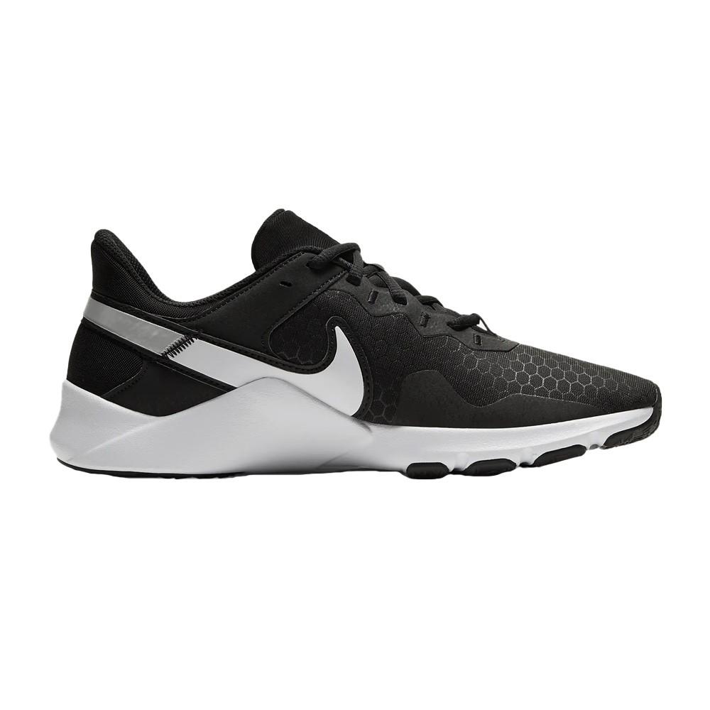 Nike Legend Essential 2 - CQ9356-001