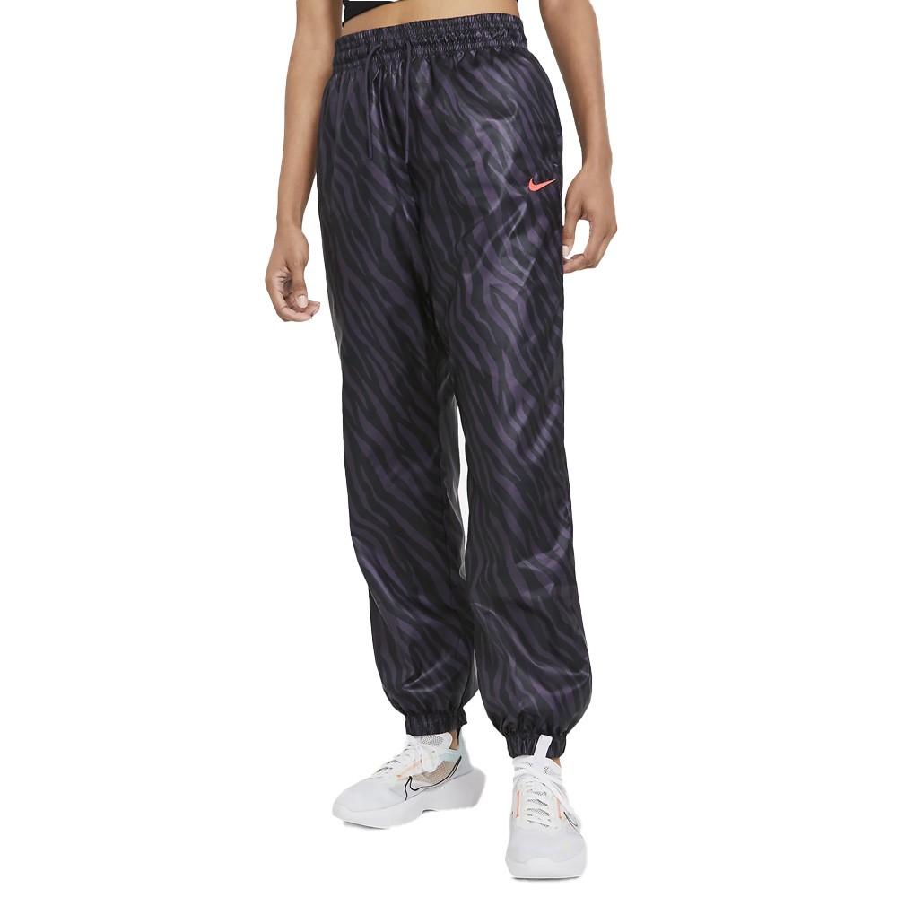Nike Sportswear Icon Clash Women's Trousers - DC5292-573