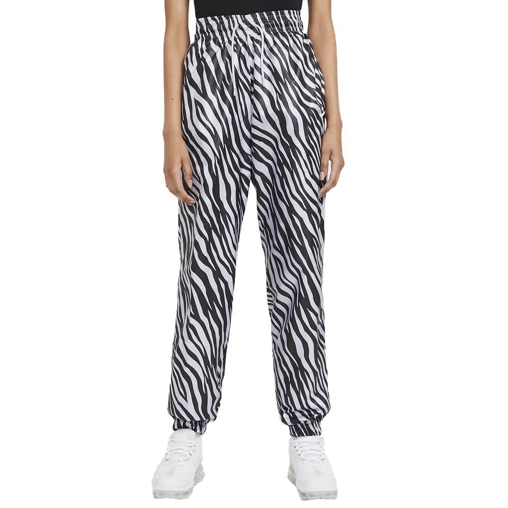 Nike Sportswear Icon Clash Women's Trousers - DC5292-596
