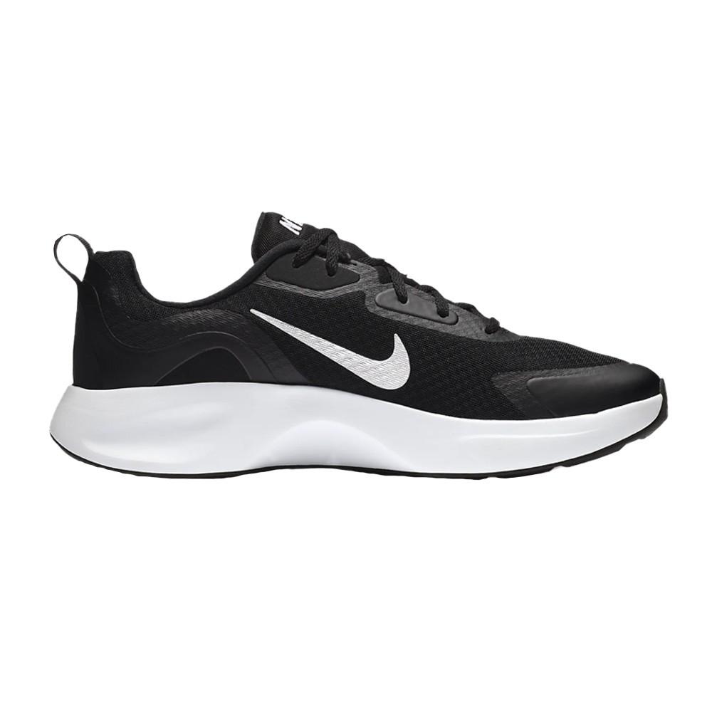 Nike Wearallday - CJ1682-004