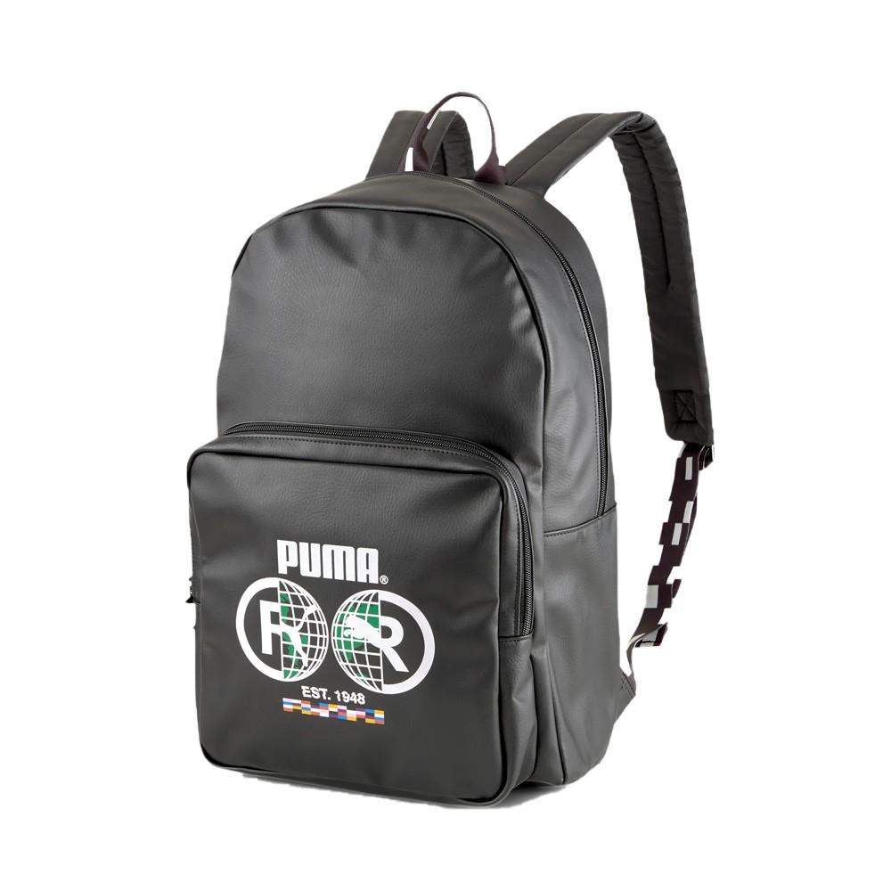 Puma International Backpack - 078018-01