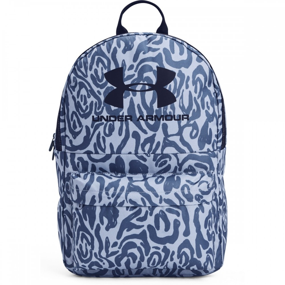 Under Armour Loudon Backpack - 1342654-420