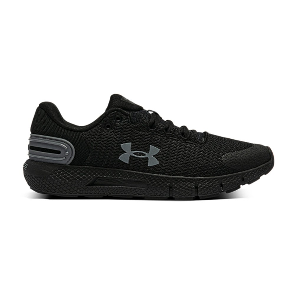 Under Armour Charged Rogue 2.5 Reflect Running Shoes - 3024735-001