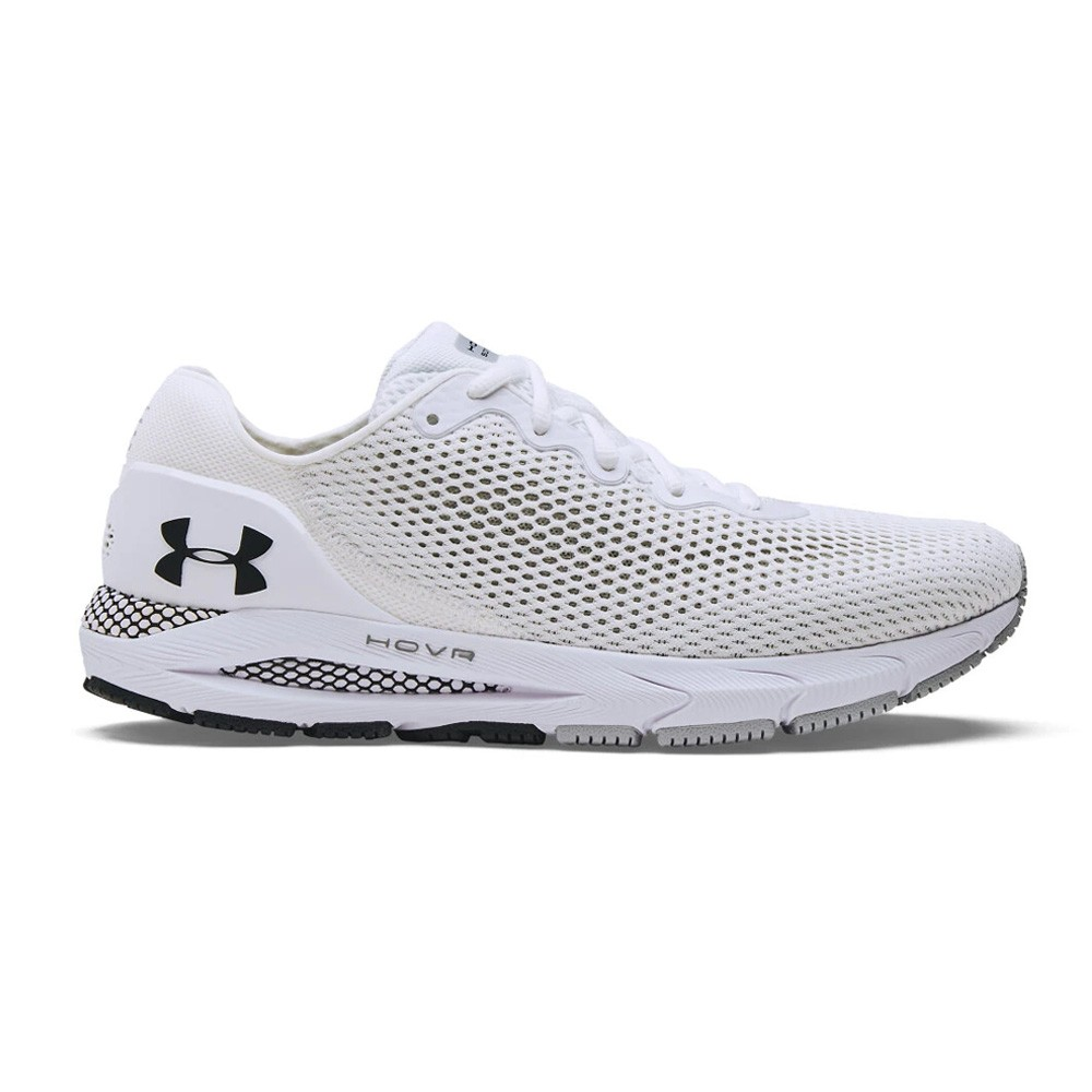 Under Armour Men's HOVR™ Sonic 4 Running Shoes - 3023543-103