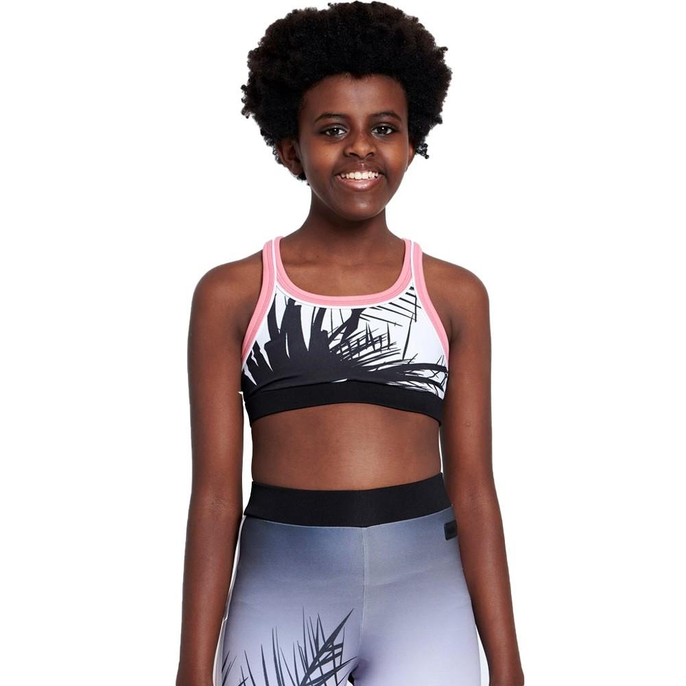 BodyTalk Παιδικό μπουστάκι για κορίτσια - 1211-707324-00200