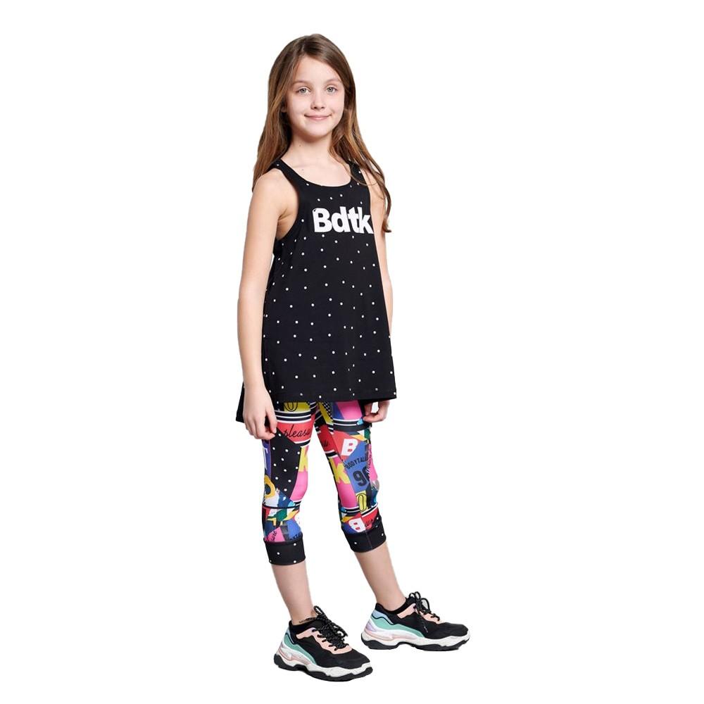 BodyTalk Παιδικό σετ Bdtk για κορίτσια - 1211-703099-00100