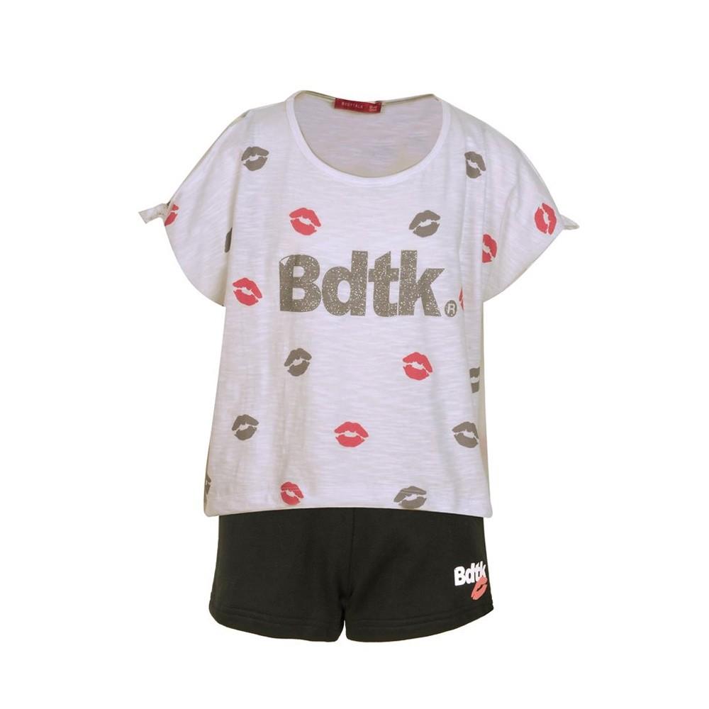 BodyTalk Παιδικό σετ για κορίτσια - 1211-703299-00200