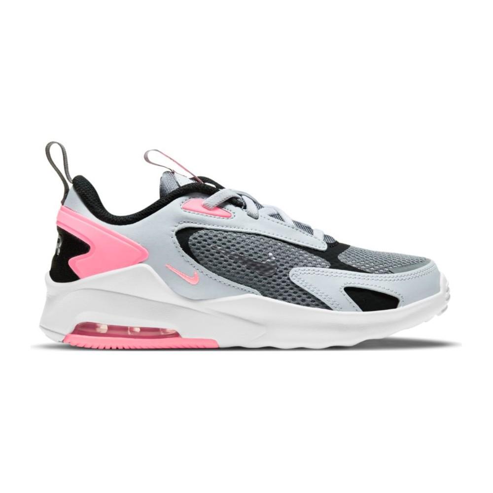 Nike Air Max Bolt Little Kids' Shoe - CW1627-003