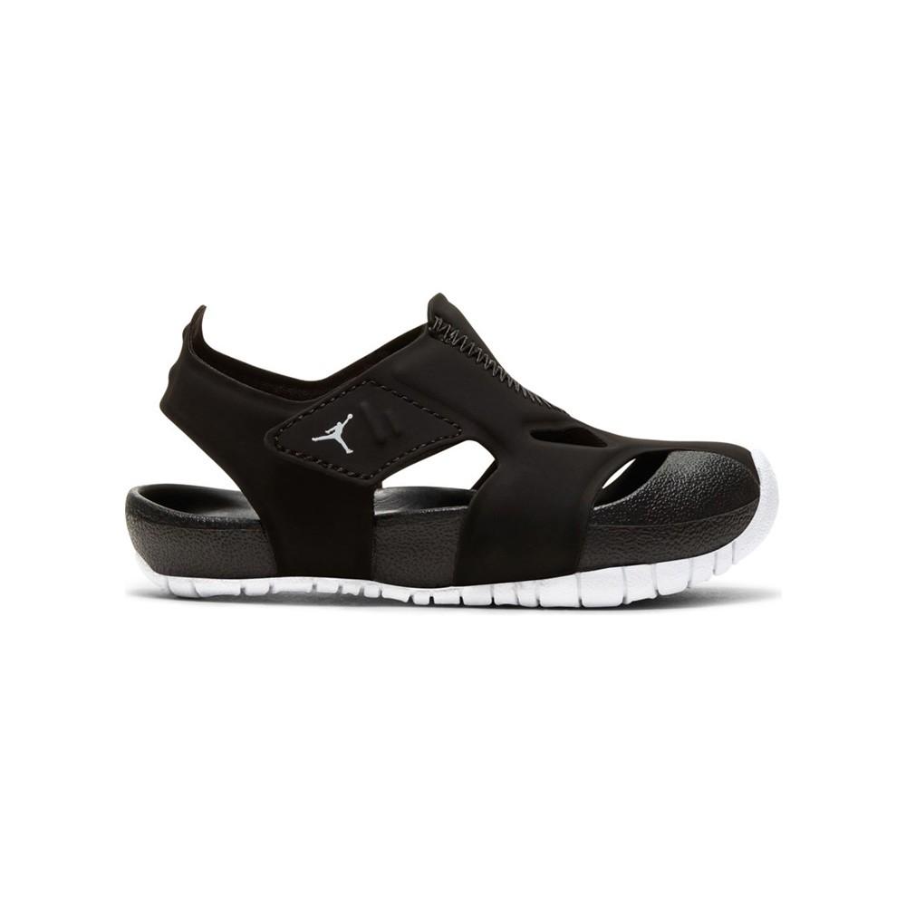 Nike Jordan Flare Infant/Toddler Shoe - CI7850-001