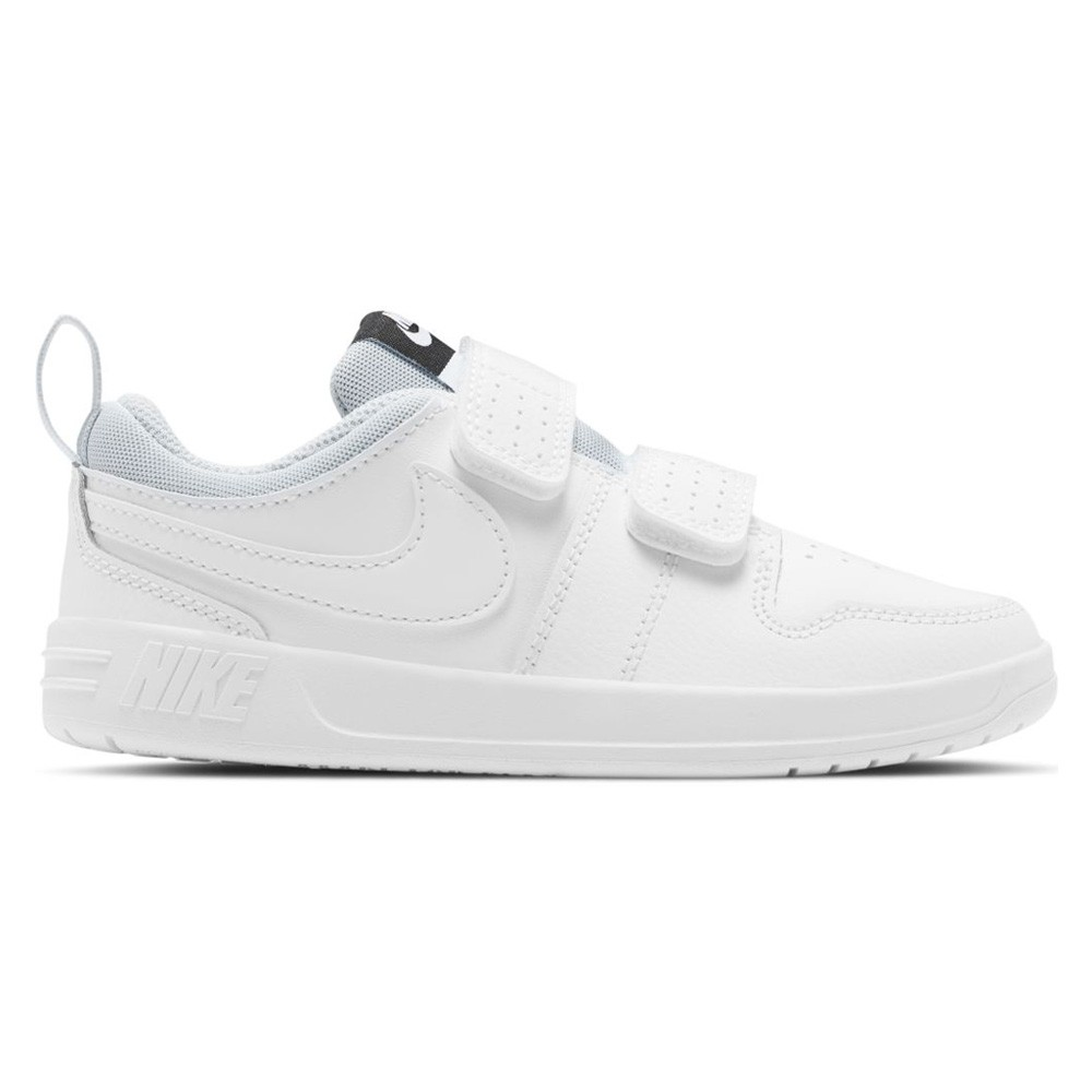 Nike Pico 5 Little Kids' Shoe - AR4161-100