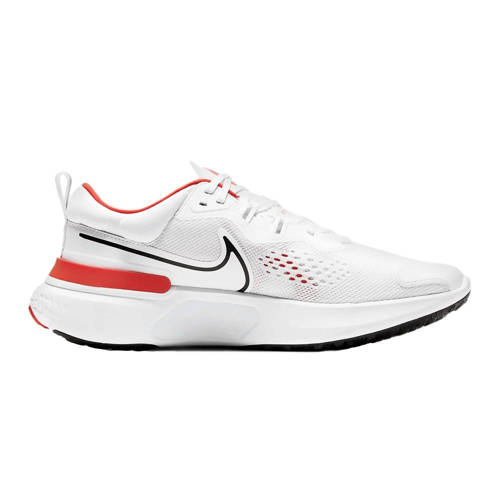 Nike React Miler 2 Men's Running Shoe - CW7121-100