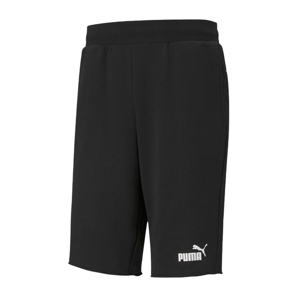 Puma Ess Shorts - 586741-01