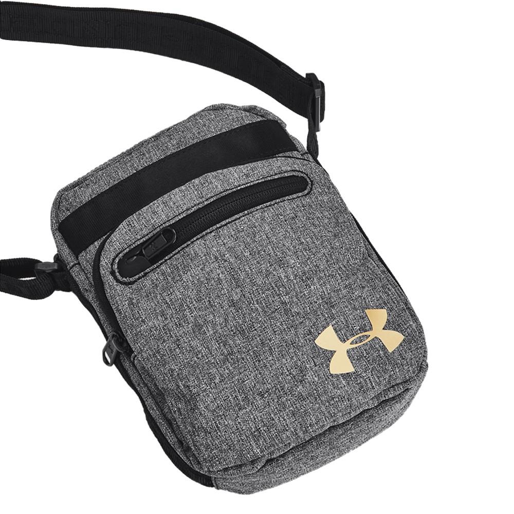Under Armour Crossbody Bag - 1327794-004