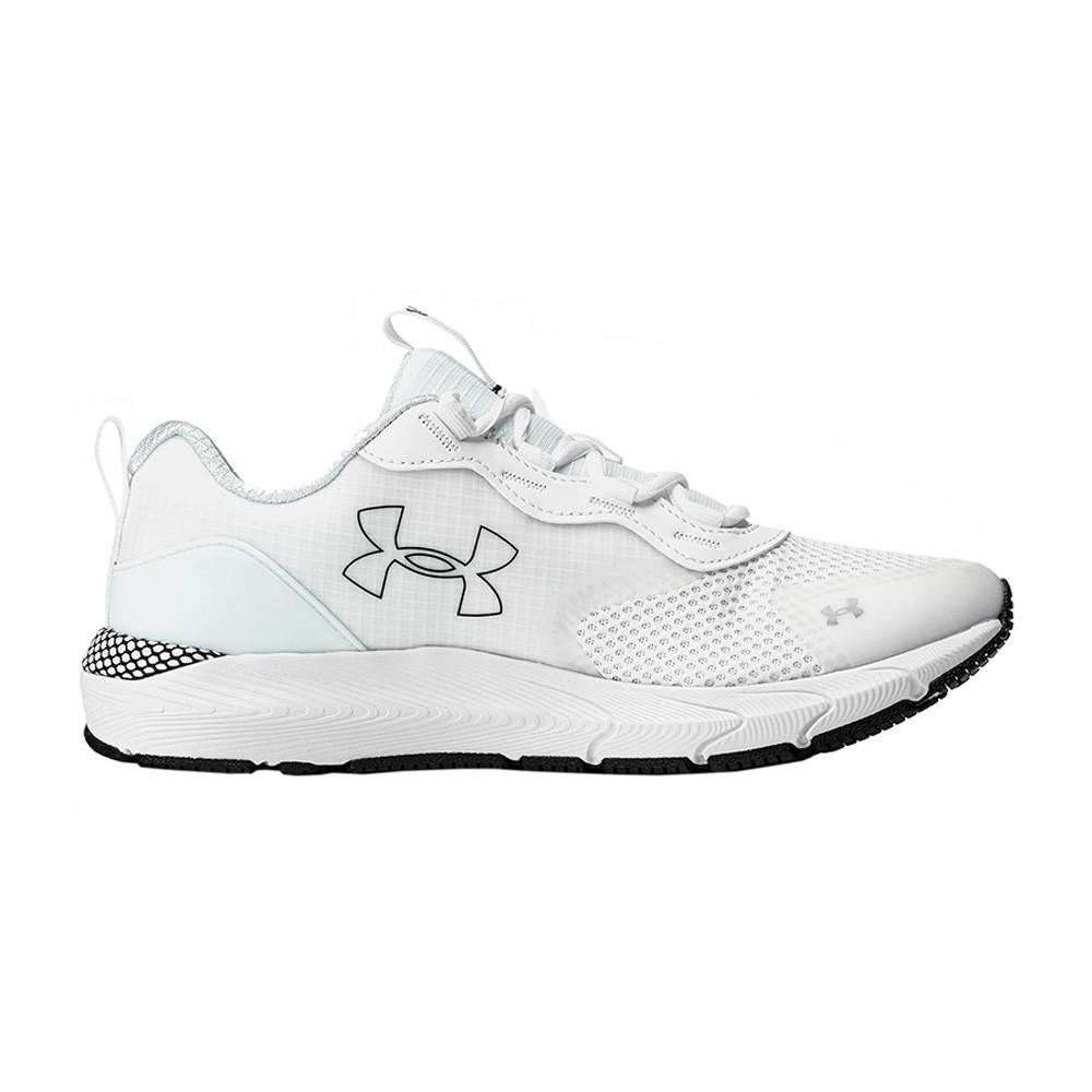 Under Armour Men's HOVR™ Sonic STRT Shoes - 3024369-100