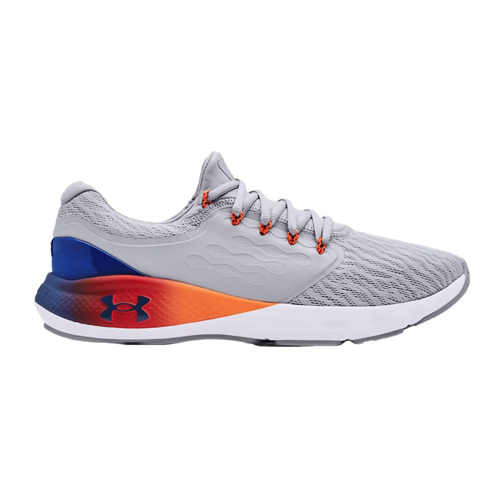 Under Armour Men's UA Charged Vantage Sp Pnr Running Shoes - 3024489-100