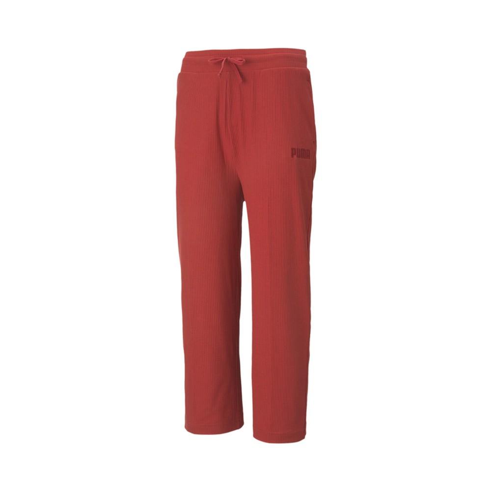 Puma Modern Basics Wide Women's Pants -  585938-22