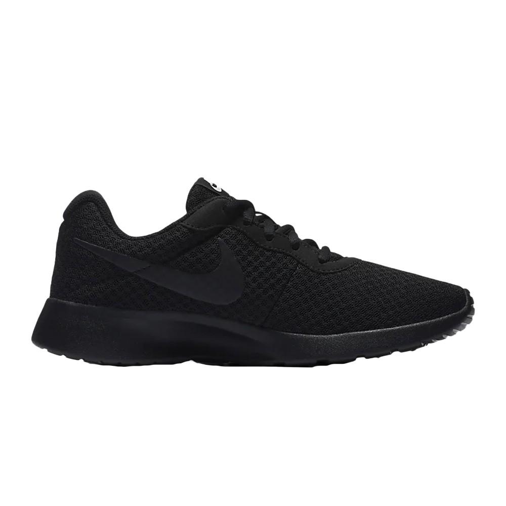 Nike Tanjun - 812655-002