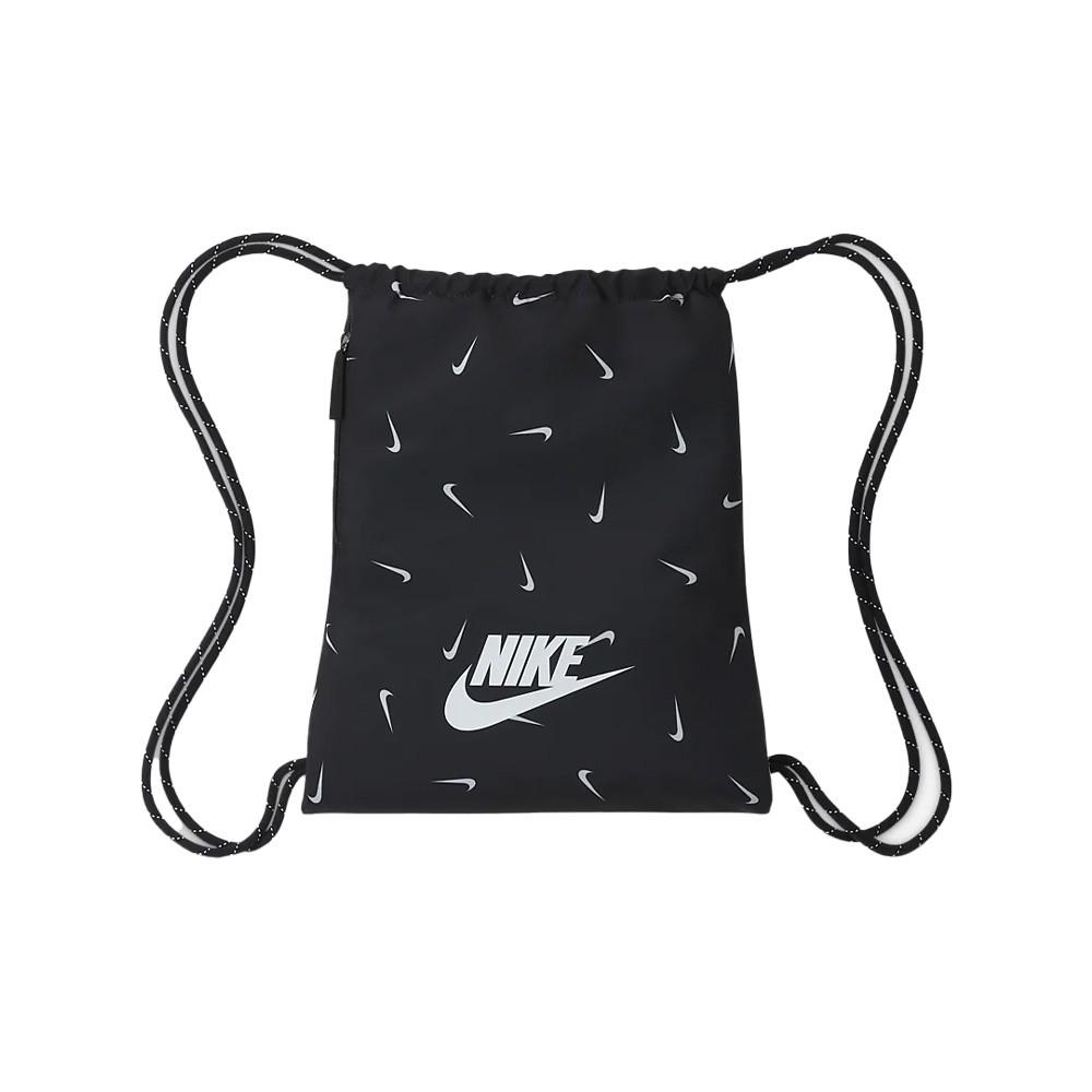 Nike Heritage - CV1090-010