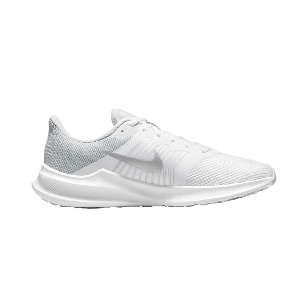 Nike Downshifter 11 - CW3413-100