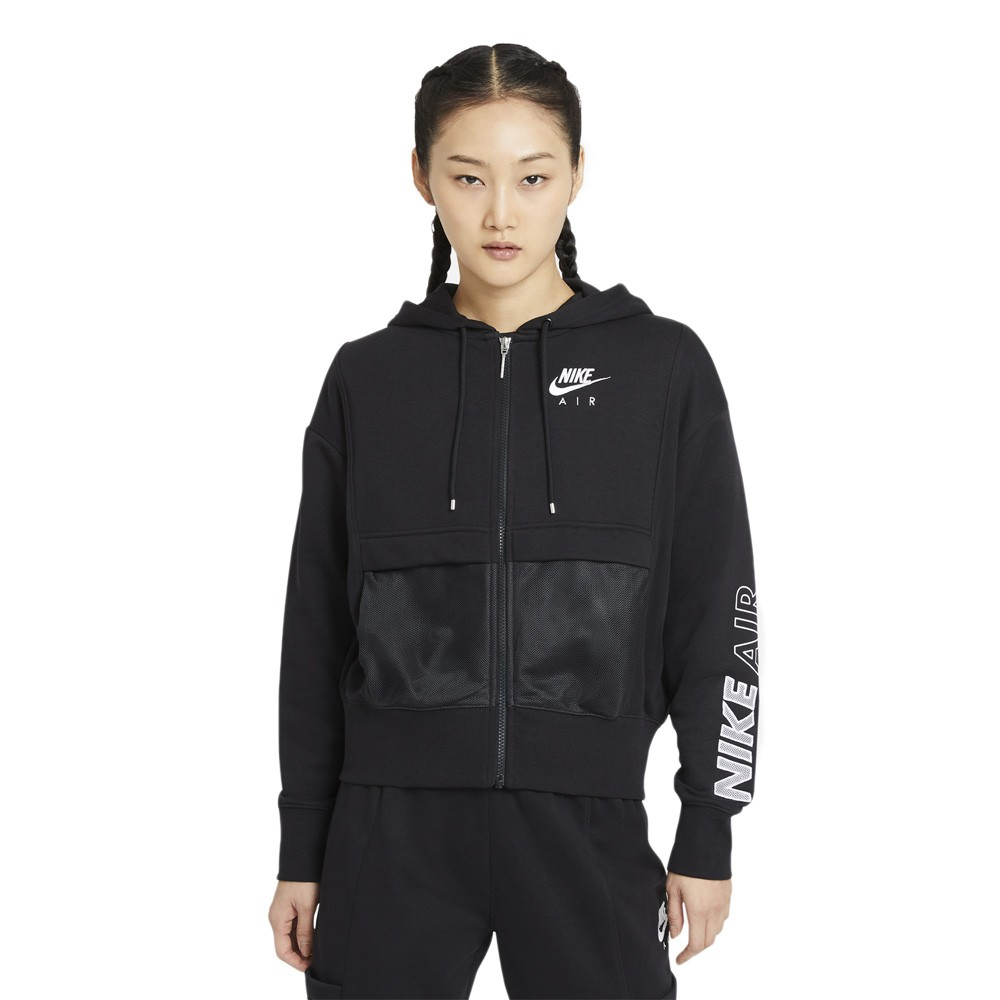 Nike Sportwear Air - CZ8618-010