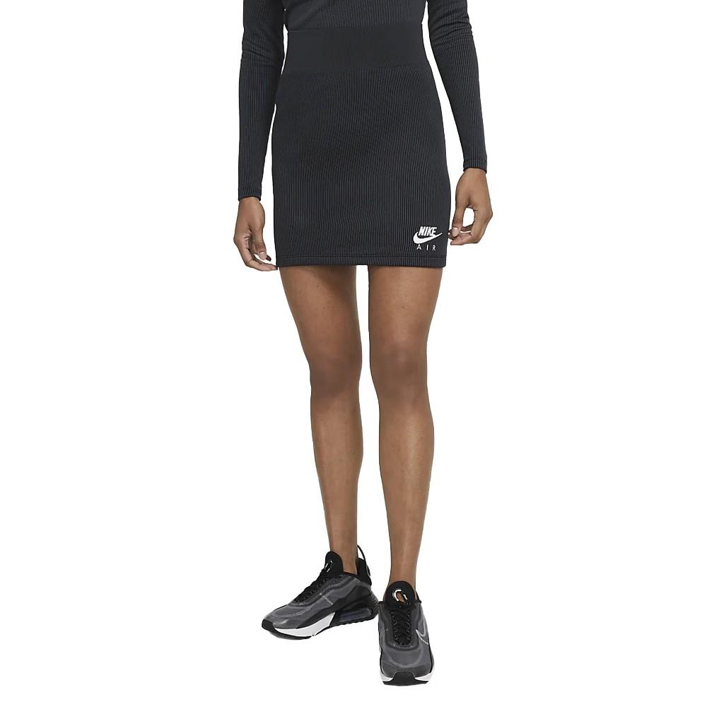 Nike Air Skirt - CZ9343-010