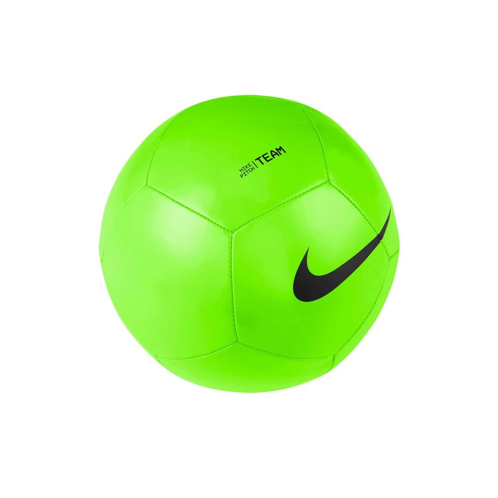Nike Pitch Team Ball - DH9796-310
