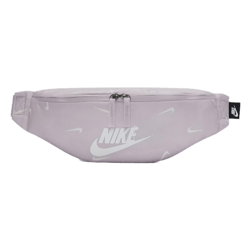 Nike Heritage - CV1082-576