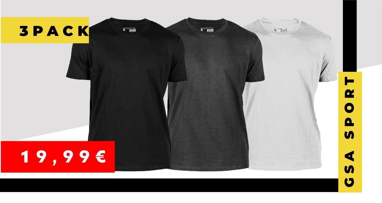 tshirt-wide-1.jpg