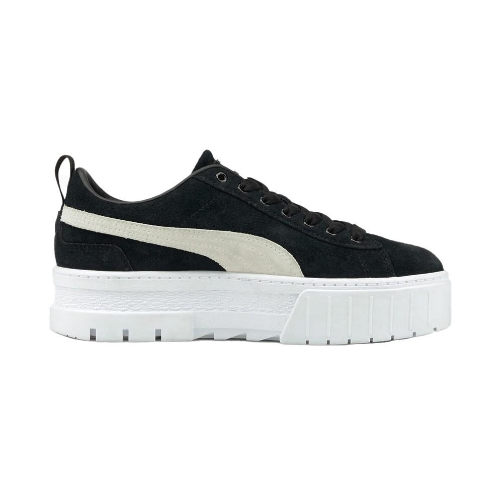 Puma Mayze Women's Sneakers - 380784-01