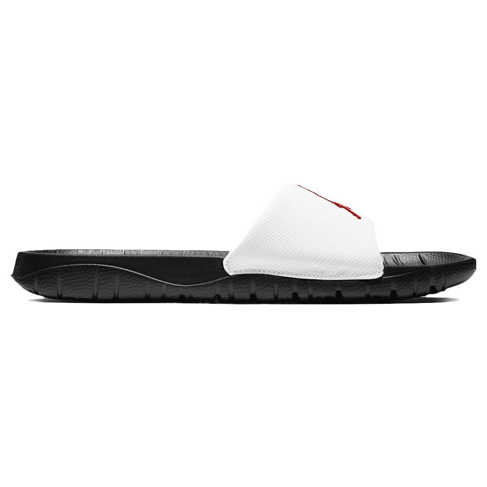 Nike Jordan Break - AR6374-016