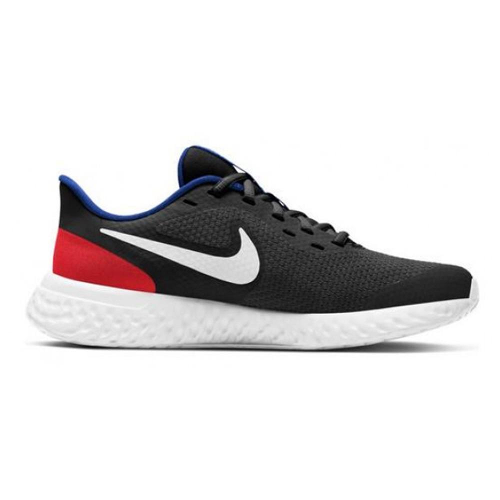Nike Revolution 5 - BQ5671-020
