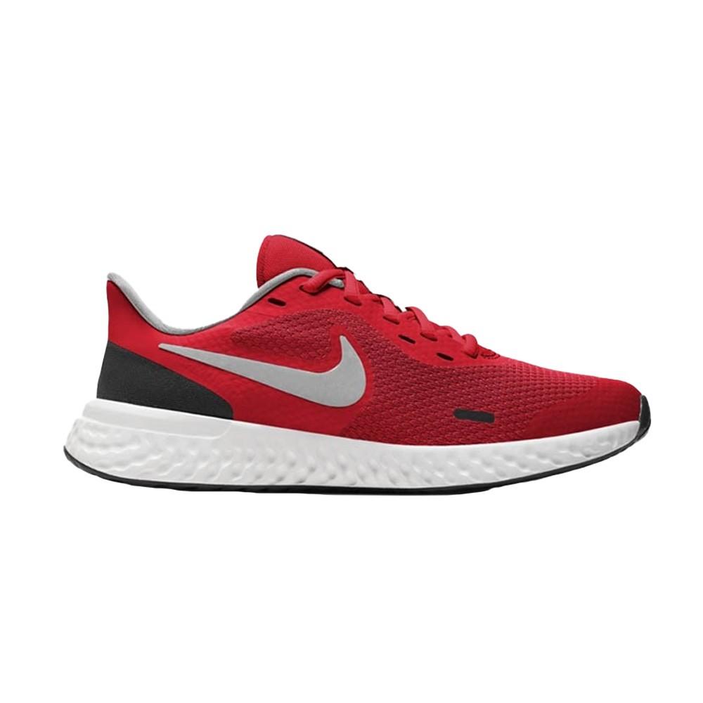 Nike Revolution 5 - BQ5671-603