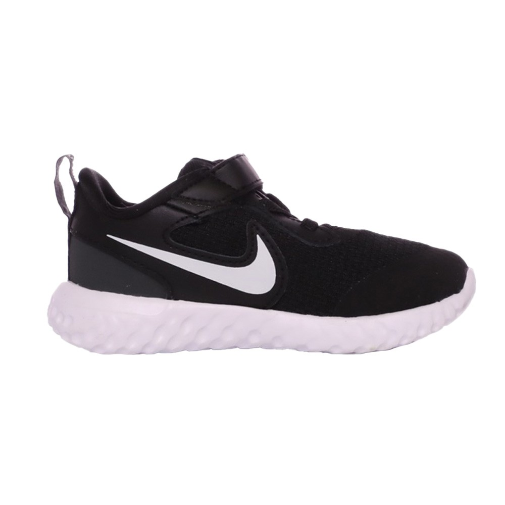 Nike Revolution 5 TD - BQ5673-003