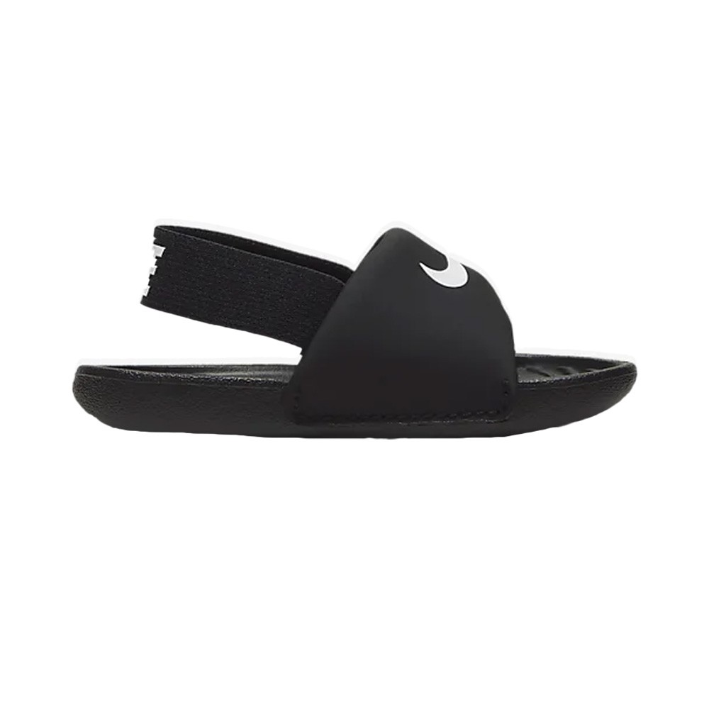 Nike Kawa Baby/Toddler Slide - BV1094-001