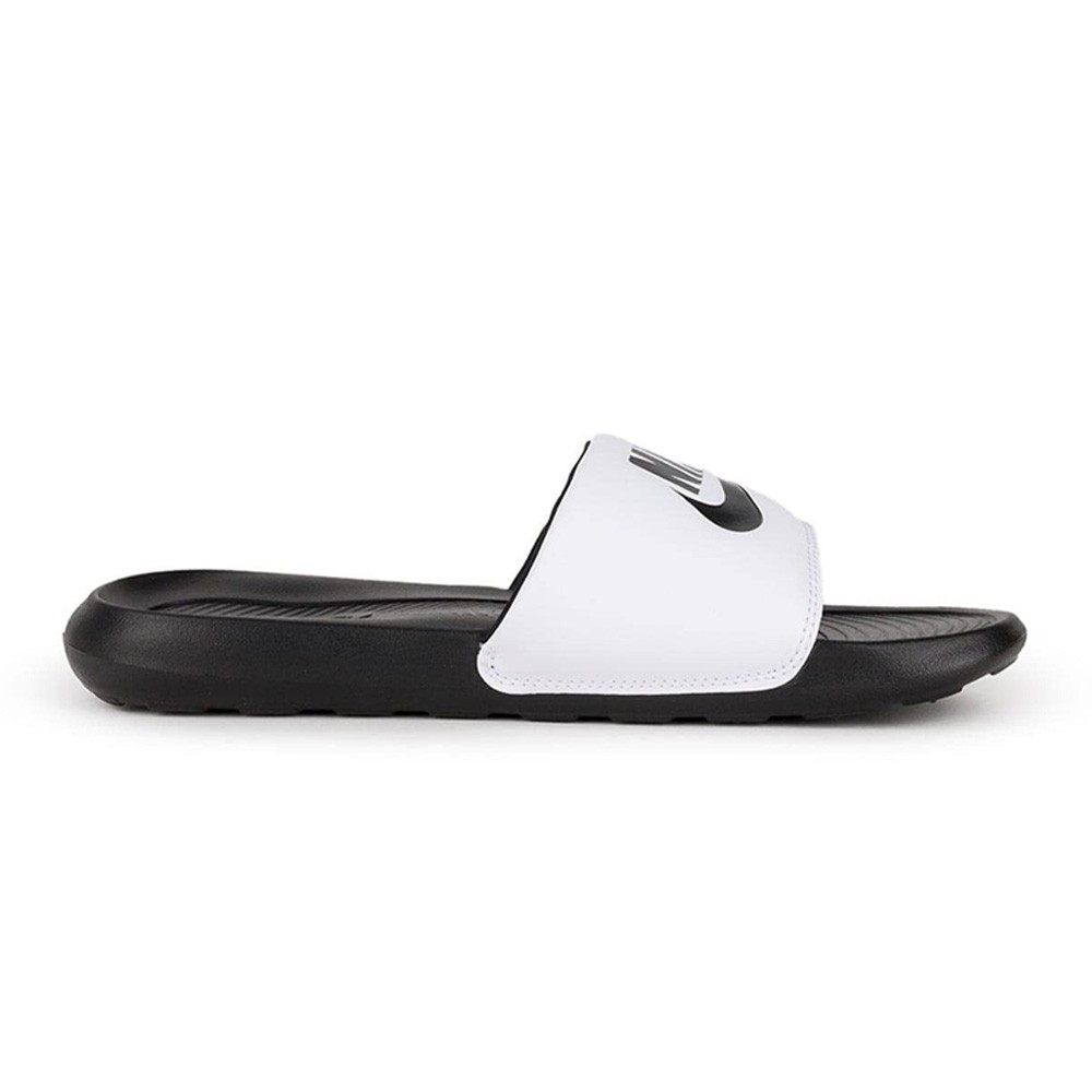 Nike Victori One - CN9675-005