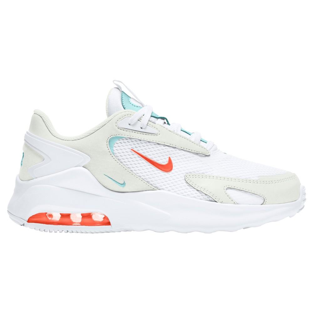 Nike Air Max Bolt - CU4152-104