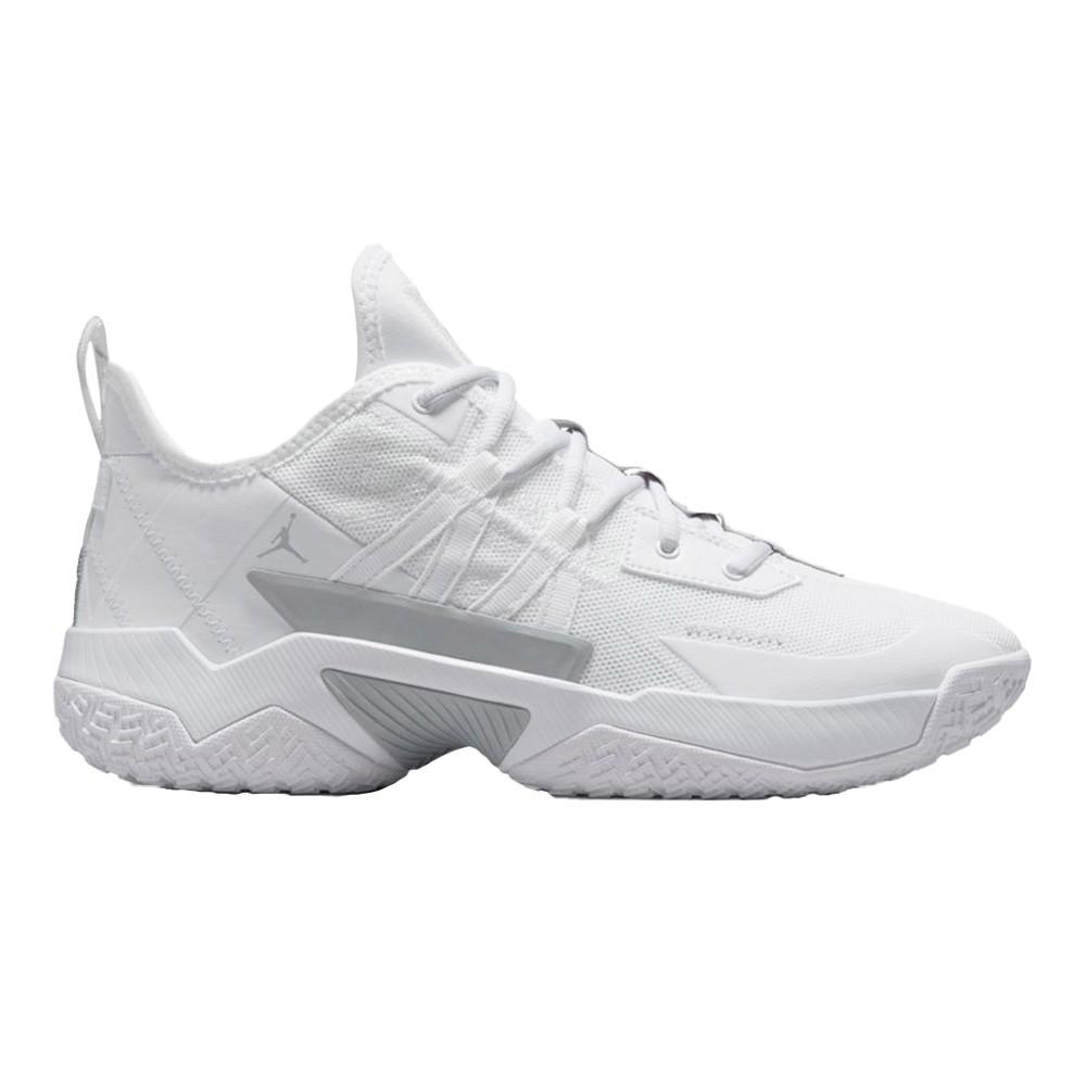 Nike Jordan One Take ΙΙ - CW2457-102