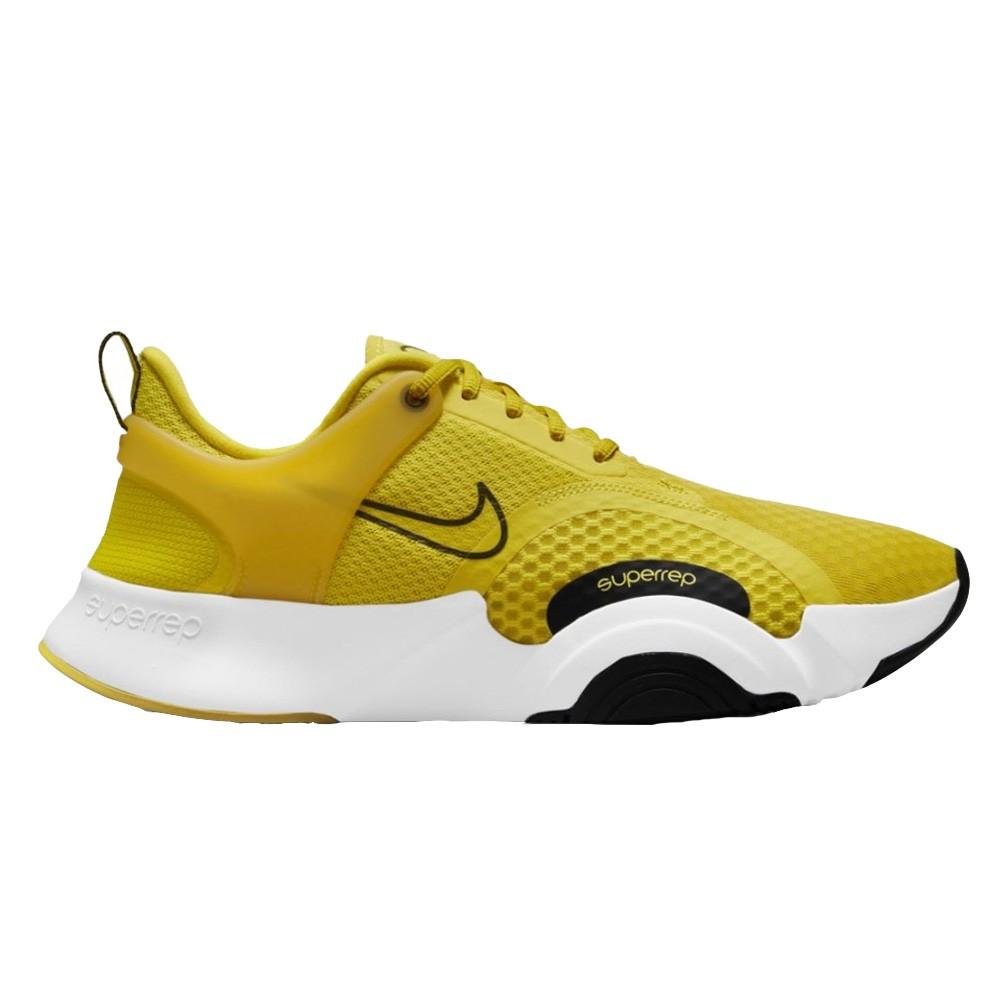 Nike SuperRep Go 2 - CZ0604-707