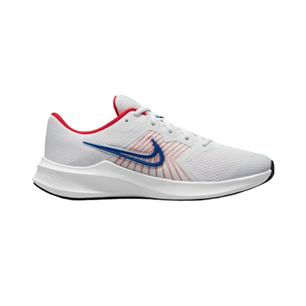 Nike Downshifter 11 - CZ3949-013