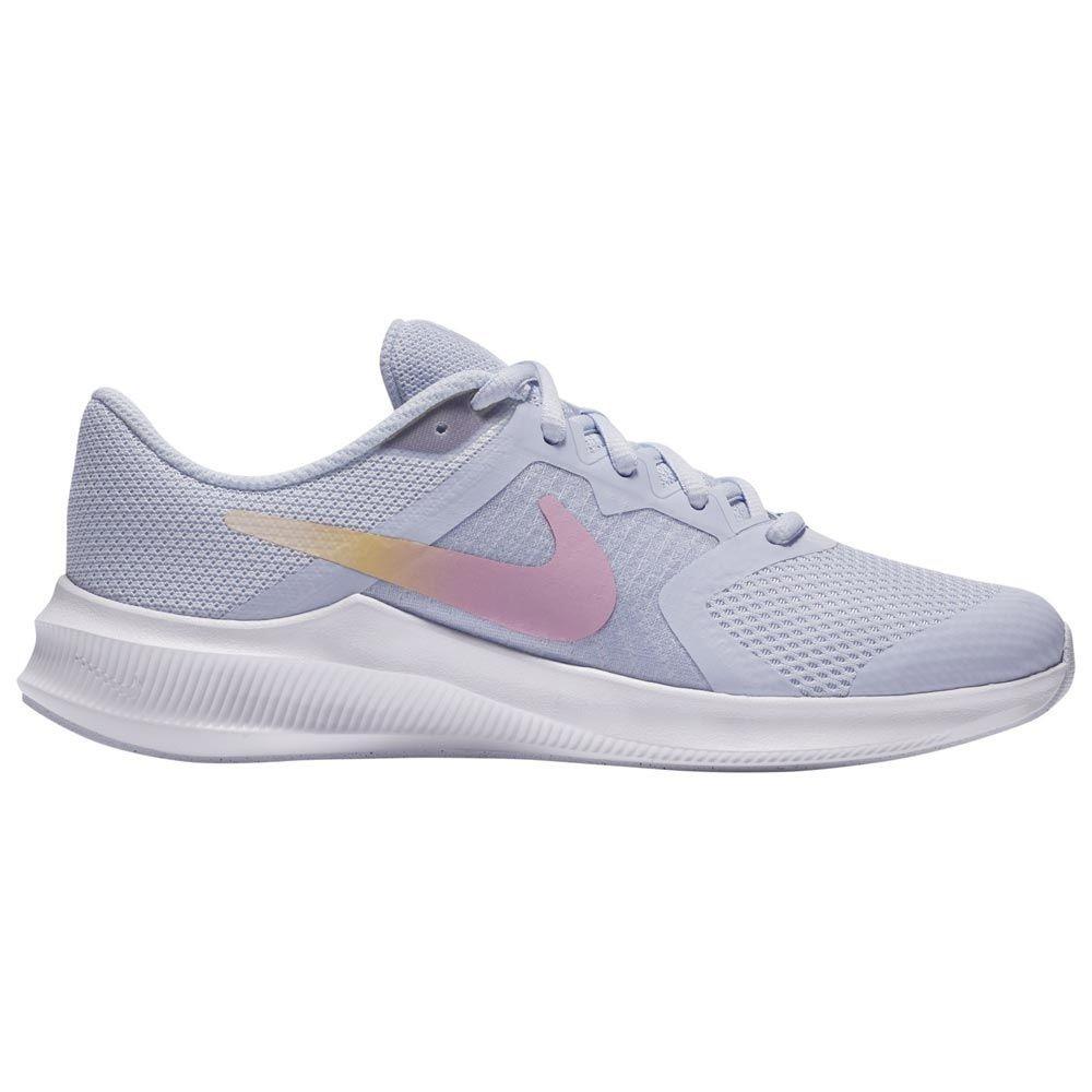 Nike Downshifter 11 - CZ3958-001
